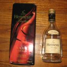 Hennessy Privilege V.S.O.P Cognac 375ml Bottle Box