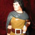 Royal Doulton Middle Earth Aragorn HN2916 Figurine Lord of the Rings