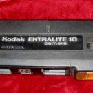Vintage Kodak Ektralite 10 Camera Built-in Flashlight