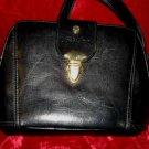 Moda Italia Purse Handbag Messenger Satchel Sling Bag