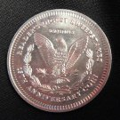 Readers Digest Sweepstakes 25th Anniversary Commemorative Coin