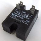 CRYDOM D2425D Dual Solid State Relay 120 / 240V 25A