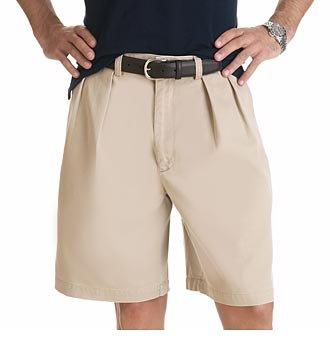 New Ralph Lauren Polo Tyler Golf Chino Shorts Khaki Tan Size 54 Big Tall Men's Clothing 600661