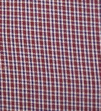 Roundtree & Yorke Button Down Long Sleeve Dress Shirt 19 - 35 Big Tall Men's Clothing 601271