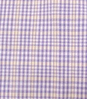 Roundtree & Yorke Button Down Long Sleeve Dress Shirt 19 - 35 Big Tall Men's Clothing 601281-2