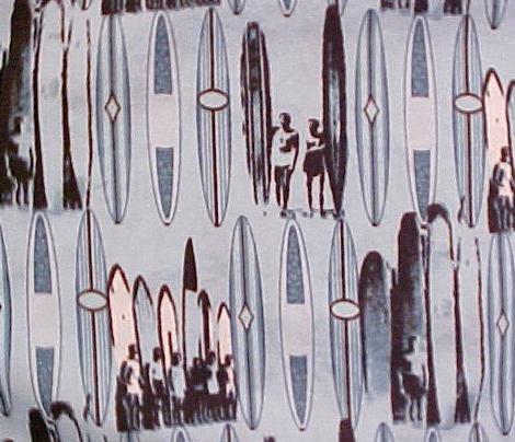 Boxers Sleepwear Surf Board Jammies Pajama PJ's Shorts Size 2X Big Tall Mens Clothing 803221
