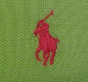 NEW Polo Ralph Lauren Golf Shirt Short Sleeve Size 3XLT 3XT Big Tall Men's Clothing 32992