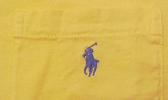 NEW Polo Ralph Lauren Short Sleeve POCKET T-Shirt XLT XT Big Tall Mens Clothing 20871-2