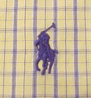 New Ralph Lauren Short Sleeve Button Front Shirt Size 4XT 4XLT Big Tall Men's Clothing 811951