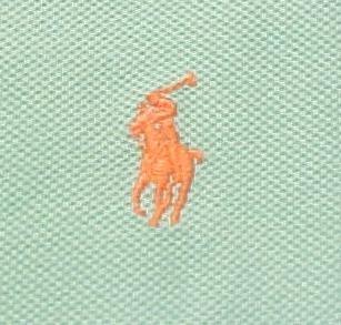 Polo Ralph Lauren Golf Shirt short Sleeve Sz 2XL 2X Big Tall Men's Clothing 912201