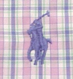 New Ralph Lauren Short Sleeve Button Front Shirt Size 3X 3XL 3XB Big Tall Men's Clothing  912851