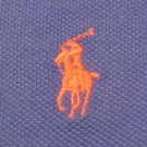 New Ralph Lauren Polo Golf Shirt S/S Size 2X 2XL Big Tall Men's Clothing 912081