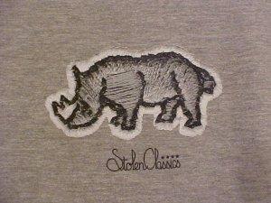 NEW Ecko S/S T-Shirt Size 4XT 4XLT Urban Wear Big and Tall Mens Clothing 914181