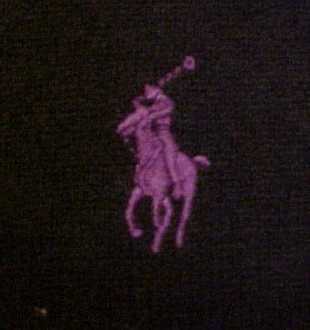 NEW Ralph Lauren Long Sleeve Sweater Shirt  3XLT 3XT 3LT  Big Tall Mens Clothing 917841