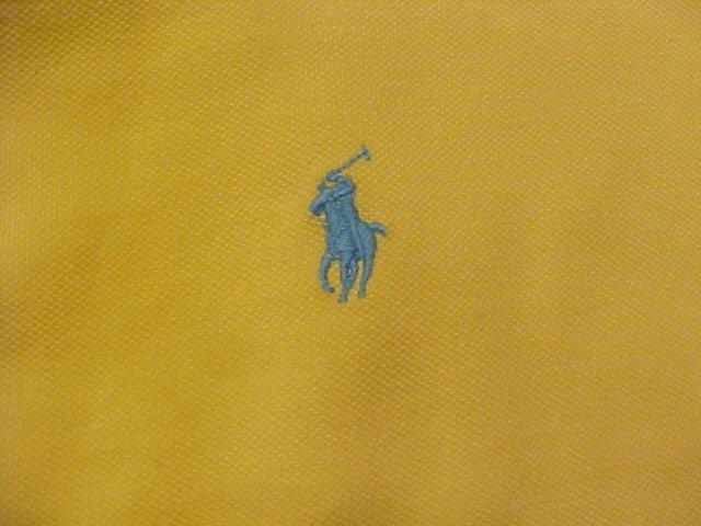 New Polo Ralph Lauren Golf Polo Shirt Size 4X 4XB 4XL Big Tall Mens Clothing 918511