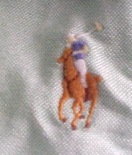 Oxford Ralph Lauren Button Down Long Sleeve Shirt 4XL 4X 4XB Big Tall Mens Clothing 917701