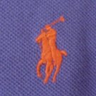Polo Ralph Lauren Golf Polo Shirt Size 3XL 3X 3XB Big Tall Mens Clothing 919161