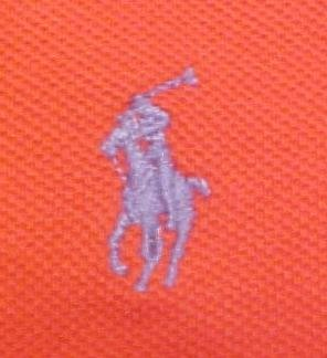 New Ralph Lauren Polo Golf Shirt S/S Size 2XL 2X Big Men's Clothing 912911