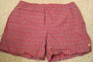 New Ralph Lauren Polo Sport Swim Trunks Swimwear Size 2X 2XL Big Tall Mens Clothing 926301 3