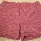 New Ralph Lauren Polo Sport Swim Trunks Swimwear Size 1X 1XL Big Tall Mens Clothing 926291