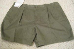 New Basil SHORTS Size 50 Big Mens Clothing 927031 2