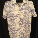 New Ralph Lauren Polo Jean Co S/S Shirt  Size Medium Men's Clothing 923261 4