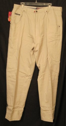 Big Daddy PANTS Jeans Size 44 X 32 Big Tall Mens Clothing 923281