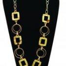 High Trendy Fashion Jewelry