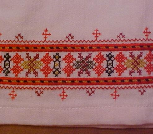 New White Capri Pants Denim Stretch Jeans 24 Women Plus Size Women Clothing 400661