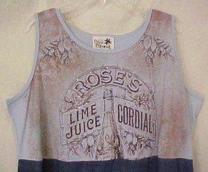 New $90 Denim 2 pc Dress Jacket Roses Size 1X 14W 16W Plus Size Women Clothing H811041