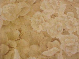 New EMME Secret Garden Pull Over Top Short Sleeve Size 2 18 20 Plus Size Women's Clothing 201481