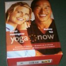 Yoga Now Program Hemingway & Yee