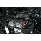 Yamaha Rhino 700 DMC Dual Afterburner Exhaust System - 25445-00