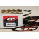 Kawasaki Teryx 750 UTV EPI Sport Clutch Kit 0-3000 Elev. with Severe Duty Belt - AW443125