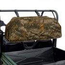 Quad Gear Extreme UTV ATV Double Archery Bow Soft Case - 18-022-011201-00