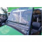 Arctic Cat Prowler CoolFlow 2-piece Windshield - TA010SHLD-AC