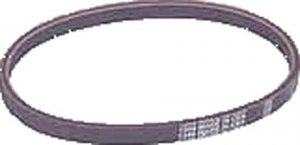 Club Car Golf Cart 1984-87 341cc Replacement Drive Belt