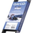 Dayco HP High Performance Snowmobile Drive Belt Replacement HP3000