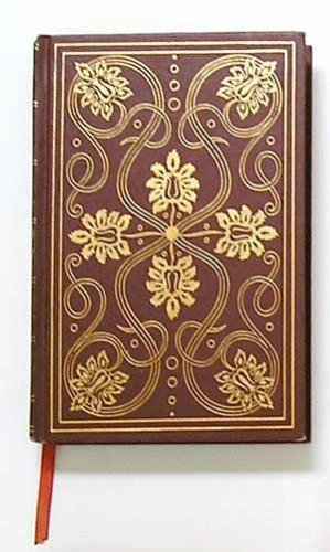 Madame Bovari by Gustave Flaubert  - 1949 International Collectors Library