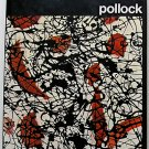 POLLOCK by Alberto Busignani - Hardcover
