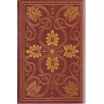 CAMILLE by Alexandre Dumas - International Collectors Library
