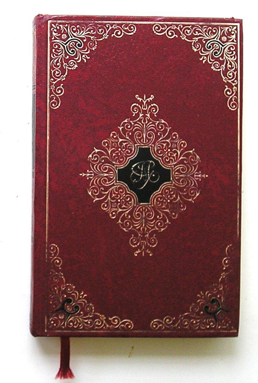 La Belle Arsene, Menie Grégoire, Editions de Cremille 1973, hardback in French illustrated.