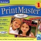 PRINTMASTER SILVER - VERSION 17