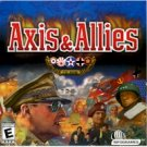AXIS AND ALLIES - ORIGINAL