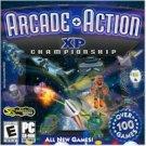 ARCADE ACTION XP CHAMPIONSHIP