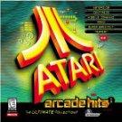 ATARI ARCADE HITS - VOLUME 1