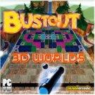 BUSTOUT - 3D WORLDS