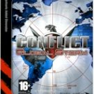CONFLICT GLOBAL STORM (DVD-ROM)