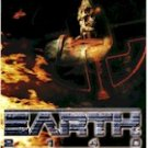 EARTH 2140 (MAC ONLY)