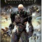 ENEMY TERRITORY: QUAKE WARS (DVD-ROM)